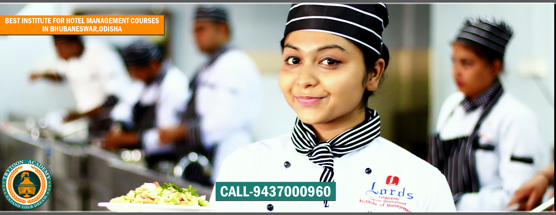 Hotel management colleges in bhubaneswar odisha