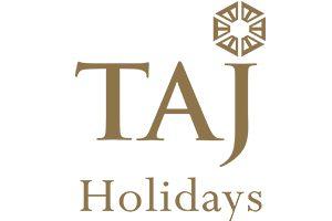 hotel management courses placementa at TAJ Holidays hotel