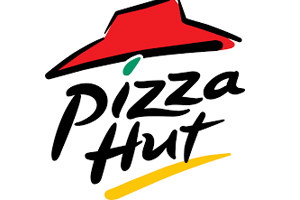hotel management courses placement at pizza hut