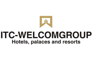 hotel management courses placement at ITC welcome group