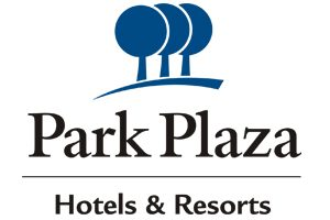 hotel management courses placements at Park Plaza hotels and resorts