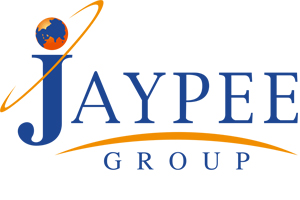 hotel management courses placement in Jaypee group