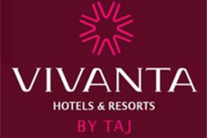 hotel management courses placements at Vivanta Hotel and resorts