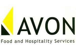 hotel management courses placement at Avon food and Hospitality services