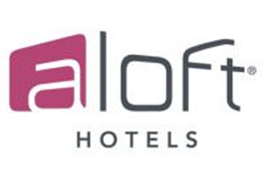 hotel management courses placement at Aloft hotels