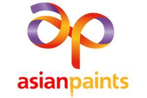 Interior design job at Asian paints
