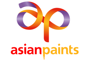 Interior design job at Asian paints