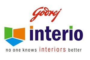 interior design job at godrej interio