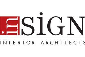 top interior design college having best placement