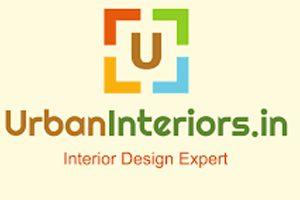 best interior design college in bhubaneswar