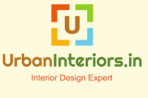 best interior design college in bhubaneswar