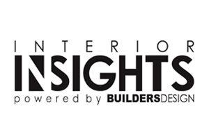 Interior Design Placements