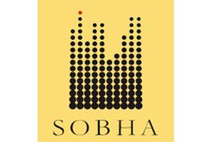 interior design placement in sobha builder