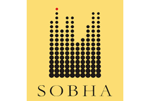interior design placement in sobha builder