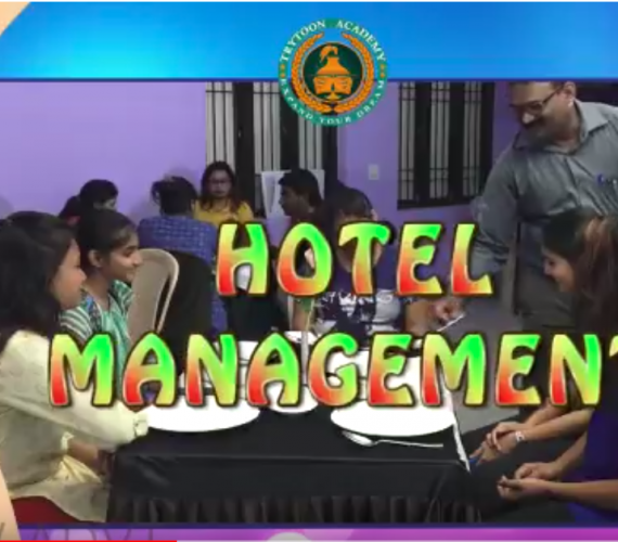 Top FASHION | INTERIOR | HOTEL MANAGEMENT college-ODISHA